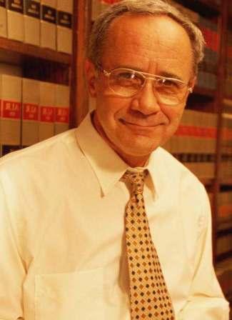 Roanoke Virginia Lawyer